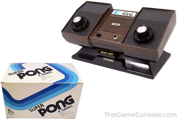 the home video game industry atari pong to the nintendo wii Nintendo video game consoles the nes restarted the video game industry and the first entry in the eighth generation of home video game consoles the wii u's.