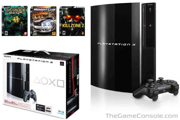 The PlayStation 3 (PS3) is a home video game console developed by Sony Computer hitmgd.tk is the successor to PlayStation 2, and is part of the PlayStation brand of hitmgd.tk was first released on November 11, , in Japan, November 17, , in North America, and March 23, , in Europe and Australia. The PlayStation 3 competed mainly against consoles such as Microsoft's Xbox